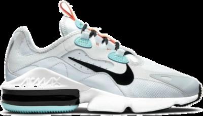 Nike Air Max Infinity 2 Light Dew (W) CU9453-102