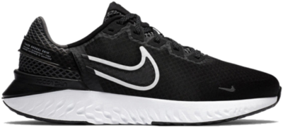 Nike Legend React 3 Black CK2563-001
