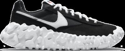 Nike Overbreak SP Black White DC3041-002