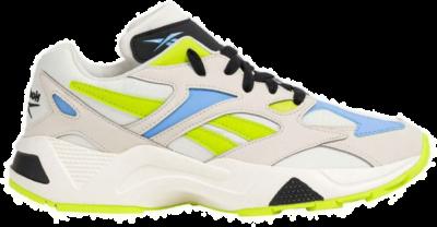 Reebok Classics Aztrek 96 Dames Sneakers EF3109 meerkleurig EF3109