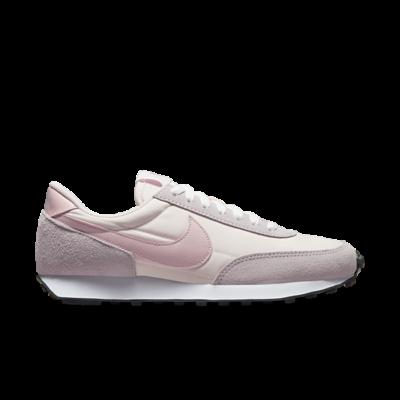 Nike WMNS DBREAK CK2351-603