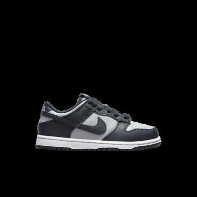 Nike Dunk Low Grey CW1588-004