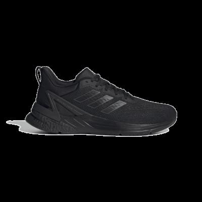 adidas Response Super 2.0 Core Black H04565