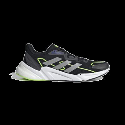 adidas X9000L2 Core Black S23647