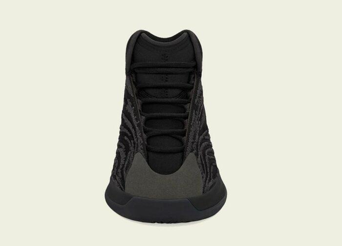 yeezy Kanye donda adidas