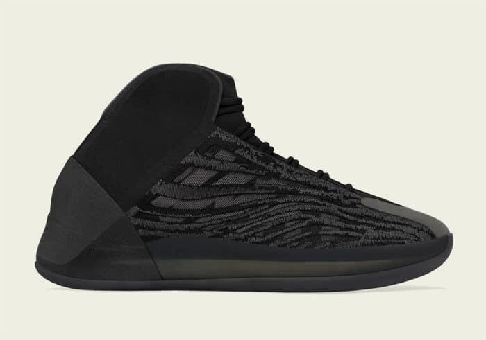 quantum Adidas yeezy onyx