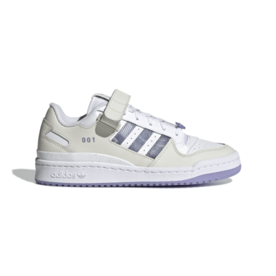 adidas Forum Low Cloud White GW6076