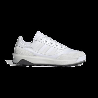adidas Indoor CT Cloud White H05615