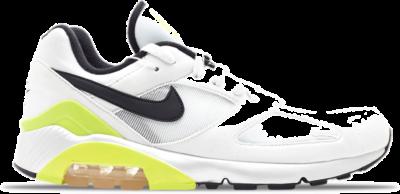 Nike Nike Air Max 180 'Euro Release'  310155-104