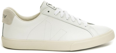 Veja Esplar Leather W Extra White EA0200001A