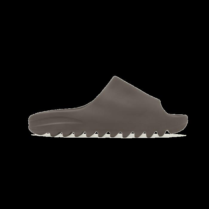 "adidas Originals YEEZY SLIDE ""SOOT"" Array GX6141"