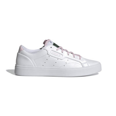 adidas Sleek Cloud White GZ8050