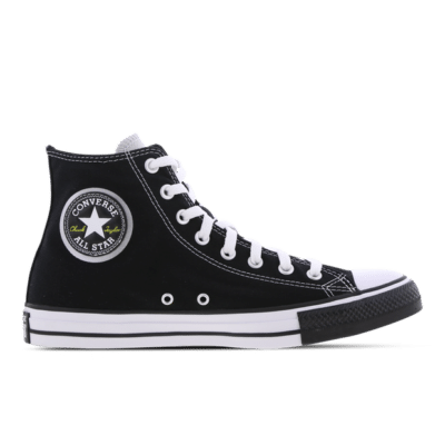 Converse Chuck Taylor All Star High  172557C