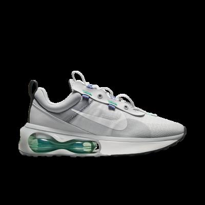 Nike Air Max 2021 Grey DA1925-003