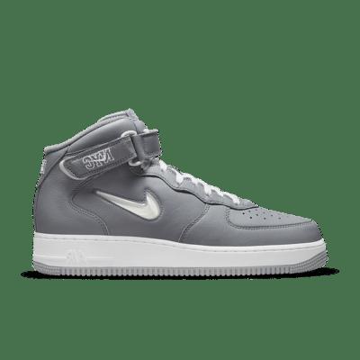 Nike Air Force 1 Mid '07 QS DH5622-001