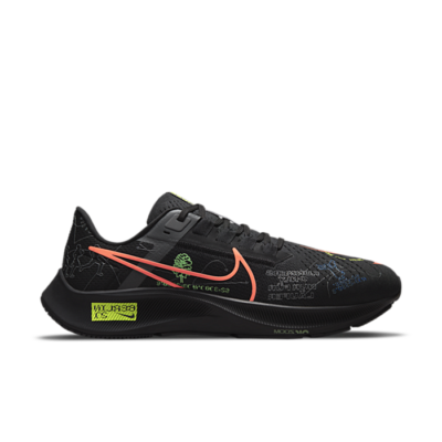 Nike Air Zoom Pegasus 38 High Snobiety Berlin Marathon DN9256-001