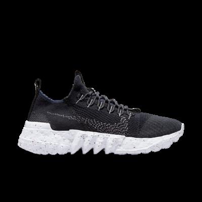 Nike SPACE HIPPIE 01 DJ3056-005
