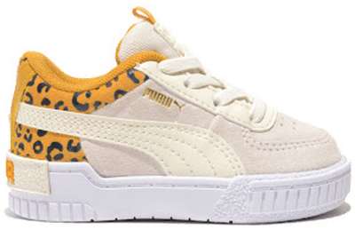 Puma Cali Sport White 380921 01