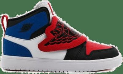 Air Jordan SKY JORDAN 1 (PS) BQ7197-104