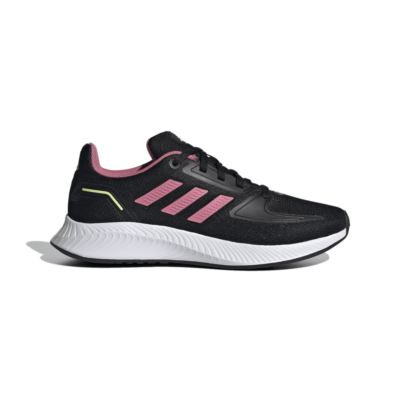 adidas Runfalcon 2.0 Core Black GZ7420