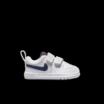 Nike Pico Wit AR4162-106
