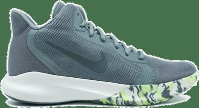 Nike Precision III Grey AQ7495-007