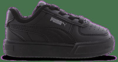 Puma Caven  382058 05