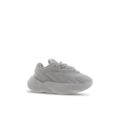 adidas Ozelia Grey H04749