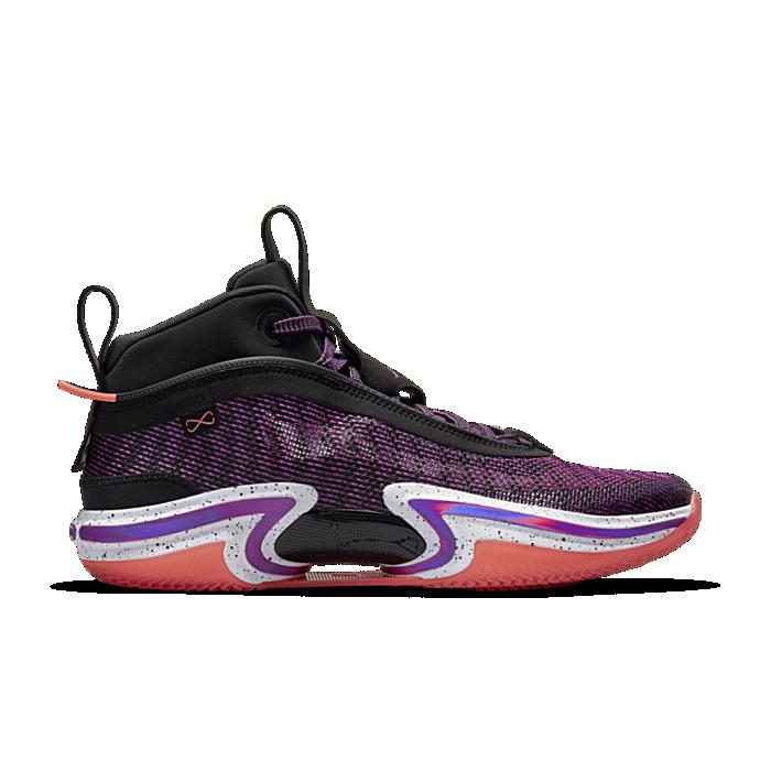 Air Jordan XXXVI CZ2650-004