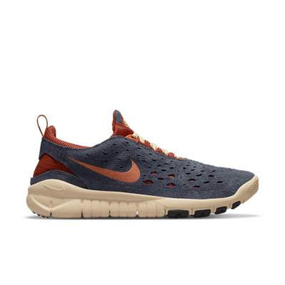 Nike FREE RUN TRAIL CW5814-400