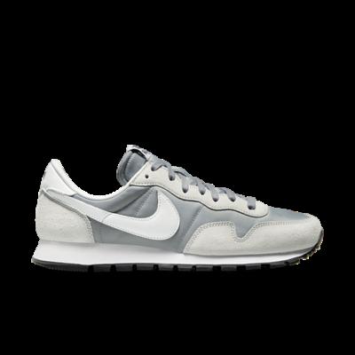 Nike Air Pegasus 83 Grey Fog DJ9292-001