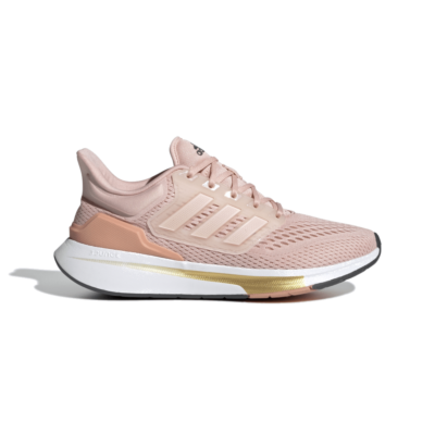 adidas EQ21 Run Vapour Pink H00543