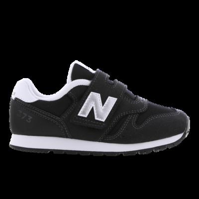 New Balance 373  YZ373KB2
