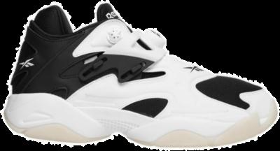 Reebok Pump Court Sneakers FV6083 wit FV6083
