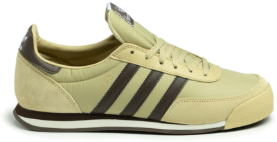 Adidas Orion Sand / Cloud White / Matte Gold GZ5227