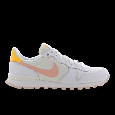 Nike Internationalist White DM3076-000