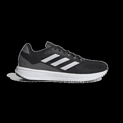adidas SL20.2 Core Black Q46188