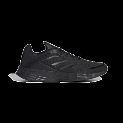 adidas Duramo SL Core Black G58109