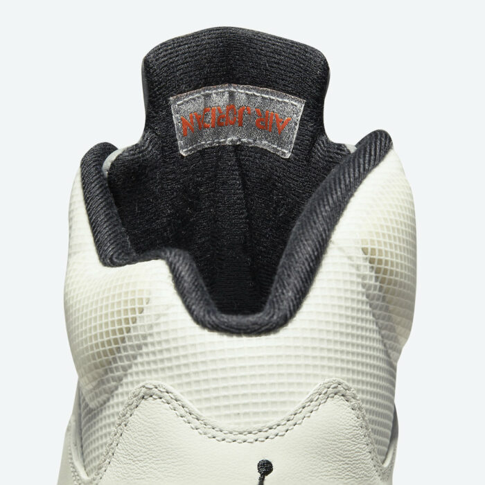 Air Jordan 5 nike shattered backboard