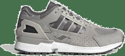 adidas ZX 10,000 C GX2720
