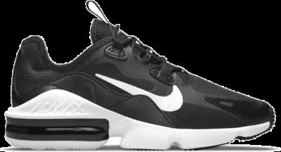Nike Air Max Infinity 2 Black (W) CU9453-002