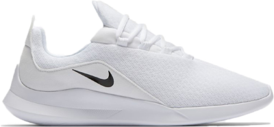 Nike Viale White AA2181-100