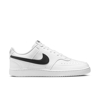 Nike Court Vision Low Next Nature Wit DH2987-101