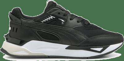 Puma Mirage Sport Black 381594 02