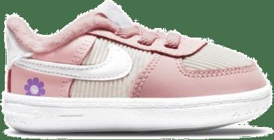 Nike Air Force 1 Crib Pink DB4078-600
