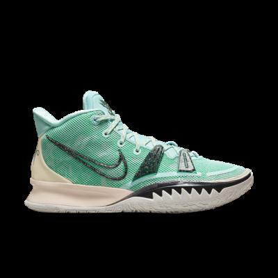 Nike Kyrie 7 Brown CQ9326-402