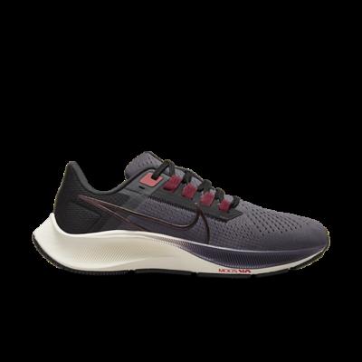 Nike Air Zoom Pegasus 38 Paars CW7358-501
