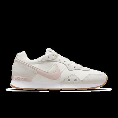 Nike Venture Runner Grijs CK2948-106