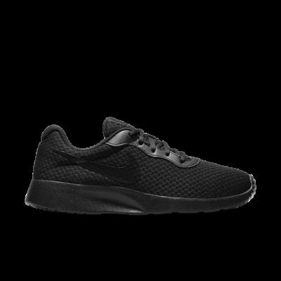 Nike Tanjun Zwart DJ6257-002