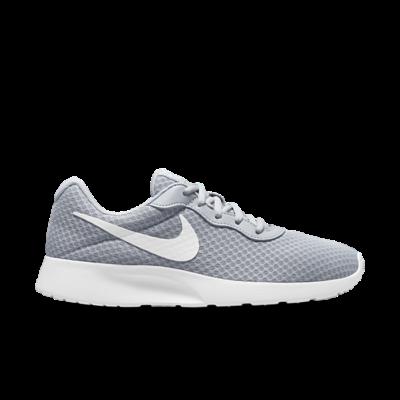 Nike Tanjun Grijs DJ6257-003